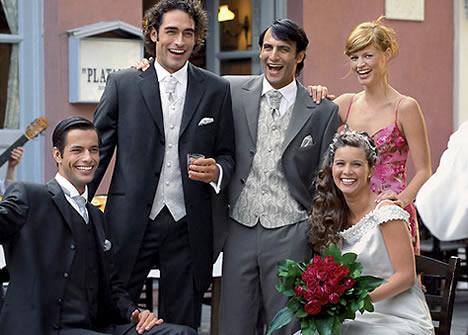 Hochzeitsunterhaltung Spiel Spass Und Unterhaltung Fur Hochzeit